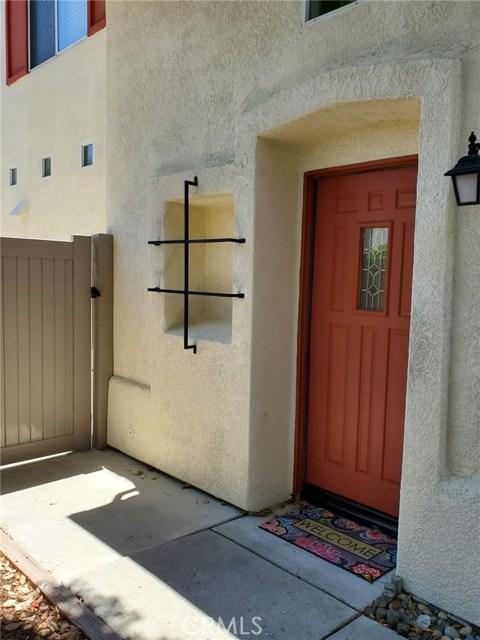 Image 2 for 56 Colony Way, Aliso Viejo, CA 92656