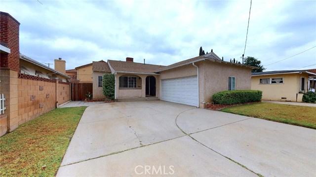 12408 Oxnard Street, North Hollywood, CA 91606