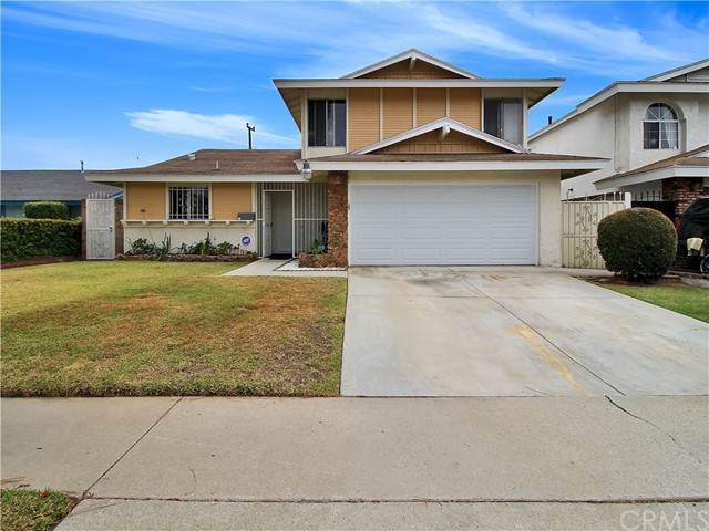 1426 E Helmick Street, Carson, CA 90746