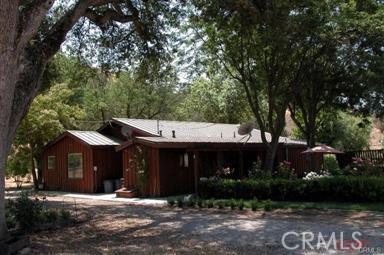 3470 Ranchita Cyn Rd, San Miguel, CA 93451 Photo 37