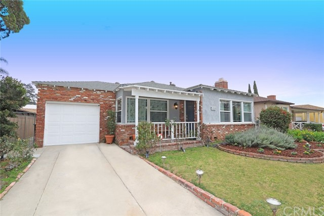 1028 N Catalina Street, Burbank, CA 91505
