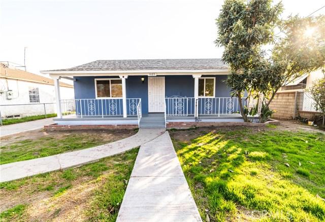 1029 W Temple Street, San Bernardino, CA 92411