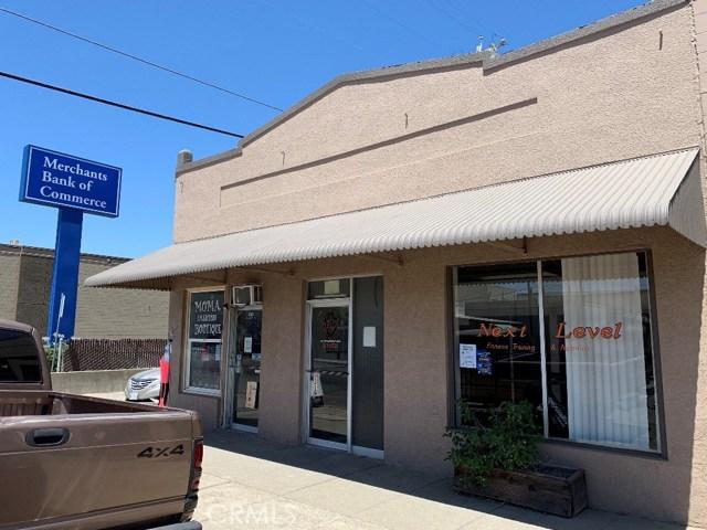 312 Walker Street, Orland, CA 95963