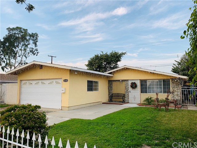 12303 Beaty Avenue, Norwalk, CA 90650