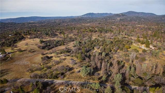 0 Road 224, Bonnie B, North Fork, CA 93643