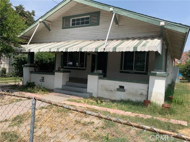 1351 Acacia Avenue, San Bernardino, CA 92405