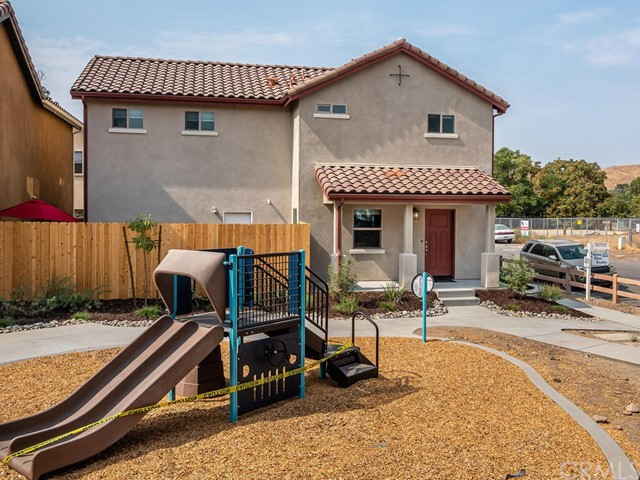 1195 Cortez, San Miguel, CA 93451 Photo 21