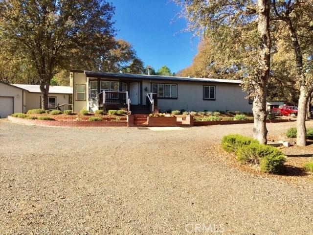 16725 Bryant Rd, Lower Lake, CA 95457 Photo 1