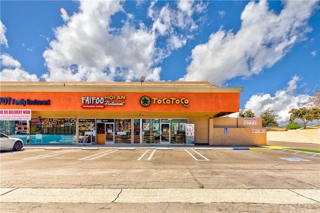 12911 Magnolia Street A, Garden Grove, CA 92841