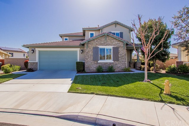 32019 Lodge House Ct, Temecula, CA 92592 Photo 0