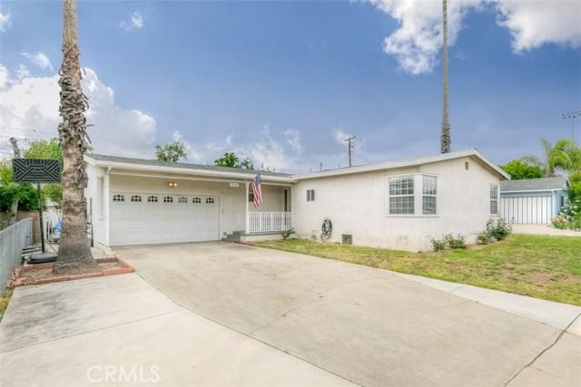 1945 Singingwood Avenue, Pomona, CA 91767