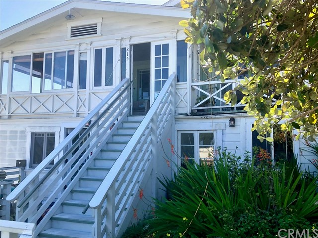 215 Beacon Street, Avalon, CA 90704