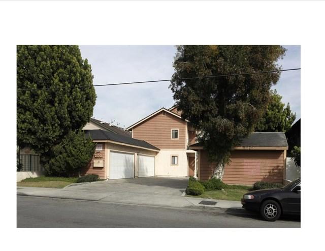 1320 Peckham Street, Fullerton, CA 92833