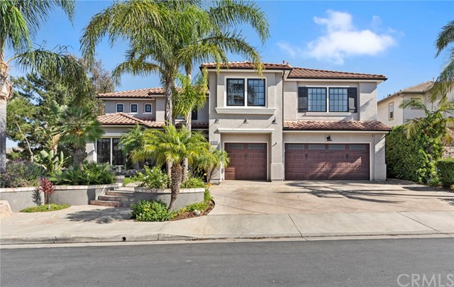 1006 S Sunstream Lane, Anaheim Hills, California