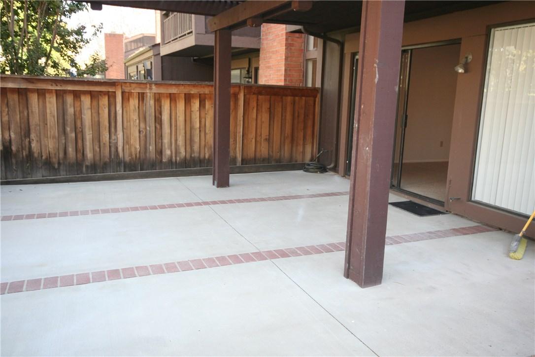 Image 30 of 441 Pinehurst Court, Fullerton, CA 92835