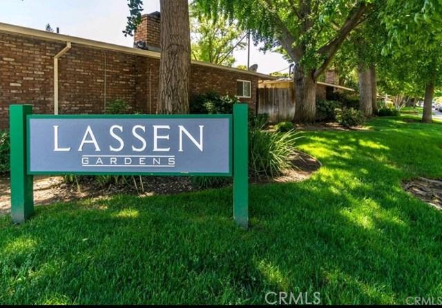 141 W Lassen Avenue 10, Chico, CA 95973