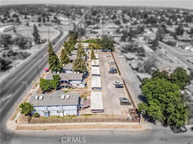 620 E Houston Av, Visalia, CA 93292 Photo 2