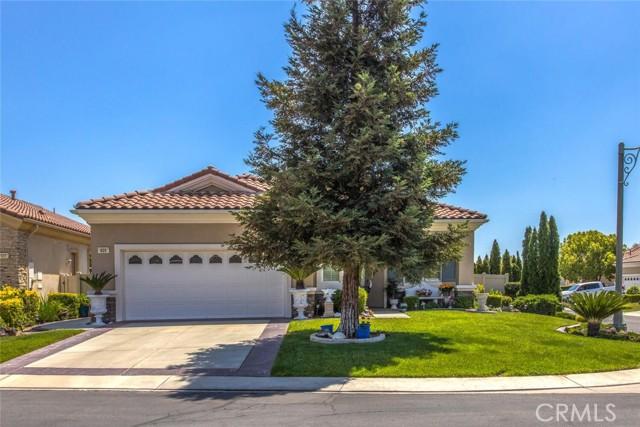 825 Sherwood Ct, Beaumont, CA 92223 Photo