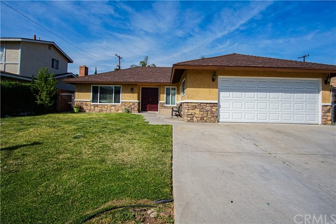 25352 Filaree Avenue, Moreno Valley, CA 92551