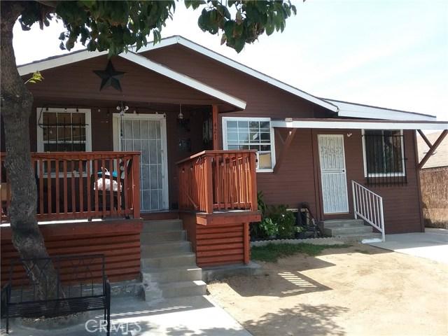 421 N Eastern Avenue, Los Angeles, CA 90022