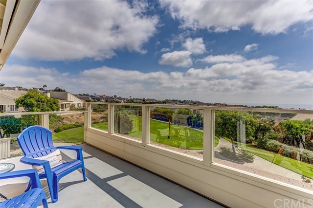33605 Moonsail Drive, Dana Point, CA 92629