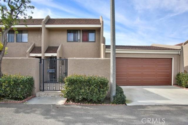 10401 Landers Way, Stanton, CA 90680