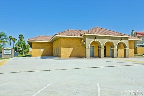 2935 Oswell Street, Bakersfield, CA 93306