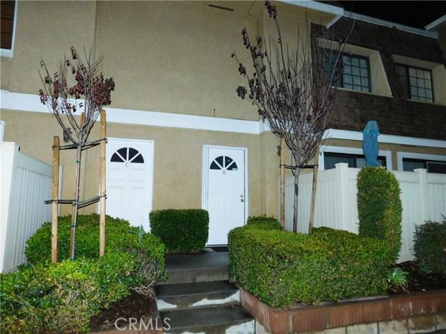 20963 E Covina Boulevard B, Covina, CA 91724