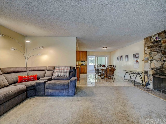 11420 Camaloa Av, Lakeview Terrace, CA 91342 Photo 5