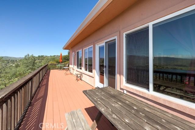17270 Greenridge Rd, Hidden Valley Lake, CA 95467 Photo 44