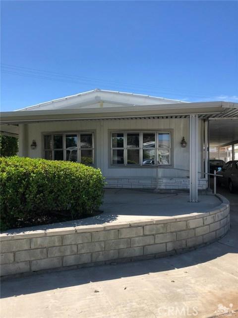 33341 Westchester Drive, Thousand Palms, CA 92276