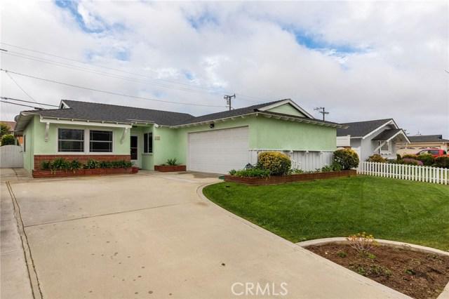 5026 Maricopa Street, Torrance, CA 90503