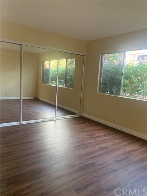 364 Miraleste, San Pedro, Los Angeles, California, United States 90732, 3 Bedrooms Bedrooms, ,2 BathroomsBathrooms,Condominium,For Sale,Miraleste,SB21043673