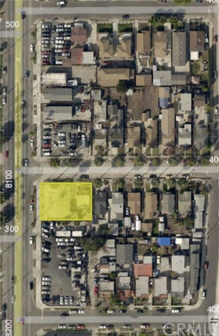 452 81st Street, Los Angeles, California 90003, 2 Bedrooms Bedrooms, ,1 BathroomBathrooms,Commercial/residential,For Sale,81st,SB20243649