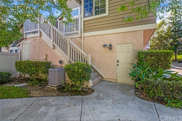20741 E Crest Lane, Walnut in Los Angeles County, CA 91789 Home for Sale