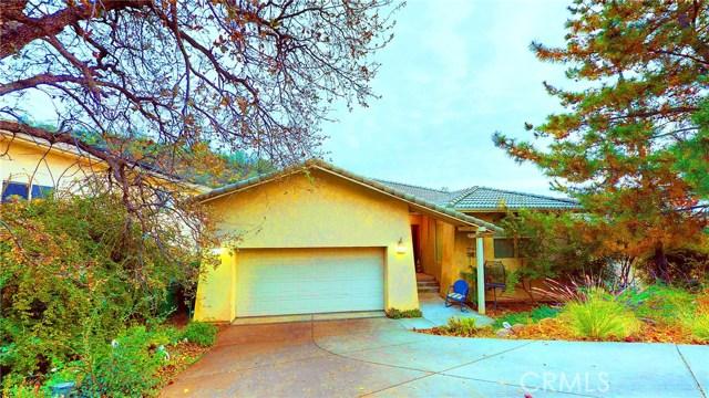 3513 Shadowtree Lane, Chico, CA 95928