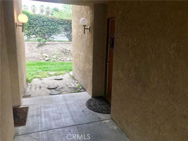 1365 Crafton Avenue 1044, Mentone, CA 92359