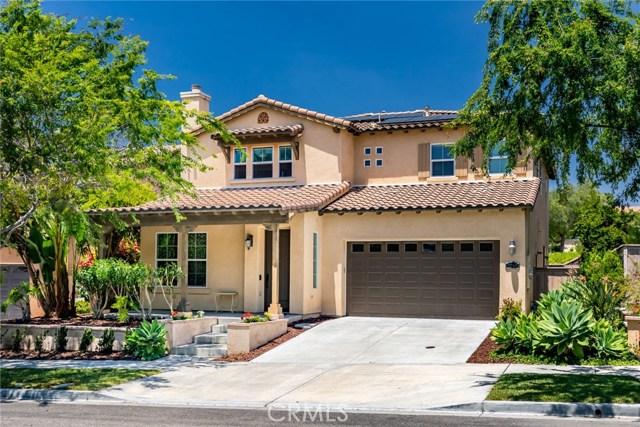 1701 Irwin Street, Chula Vista, CA 91913