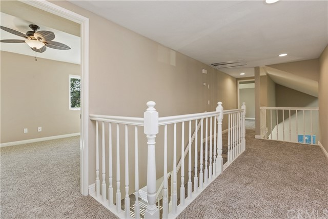 45377 Clubhouse Dr, Temecula, CA 92592 Photo 18