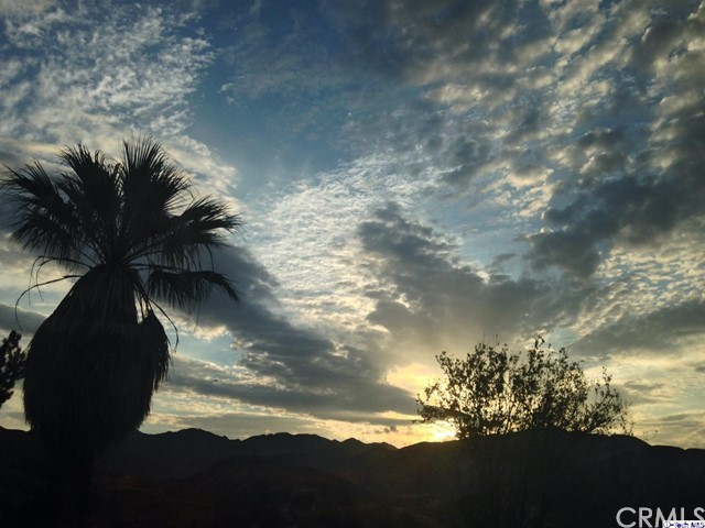 12017 Mountain View Trail, Kagel Canyon, CA 91342 Photo 80