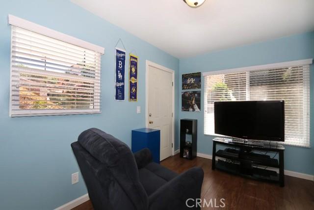 1079 Harris Av, City Terrace, CA 90063 Photo 15