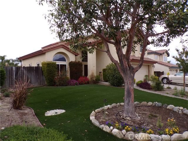 1159 Emily St, Redlands, CA 92374 Photo