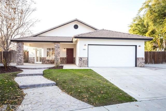 5305 Sunny Glen Court, Bakersfield, CA 93313