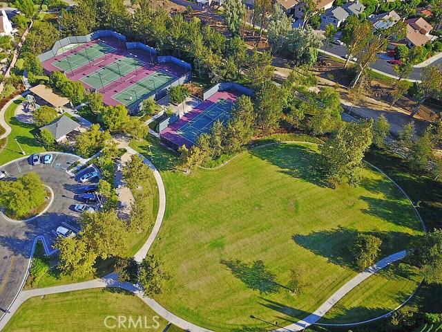 17 Laurelwood, Irvine, CA 92620 Photo 62