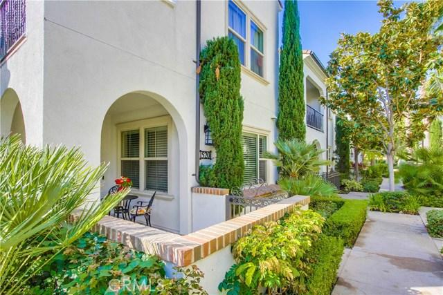 Photo of 520 S MELROSE Street, Anaheim, CA 92805
