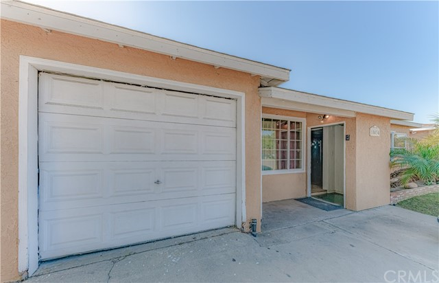 10434 Van Ruiten Street, Bellflower, CA 90706