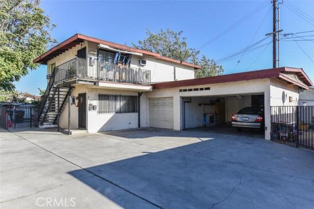 1924 Denton Avenue, San Gabriel, CA 91776