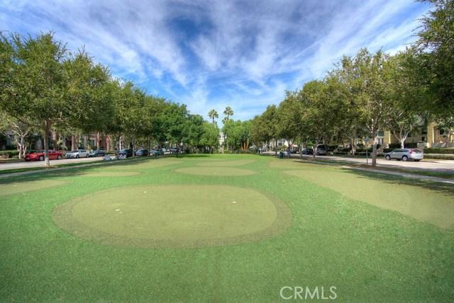 6400 Crescent Park, Playa Vista, CA 90094 Photo 24