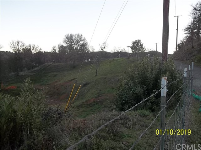 9405 Copsey Creek Wy, Lower Lake, CA 95457 Photo 4