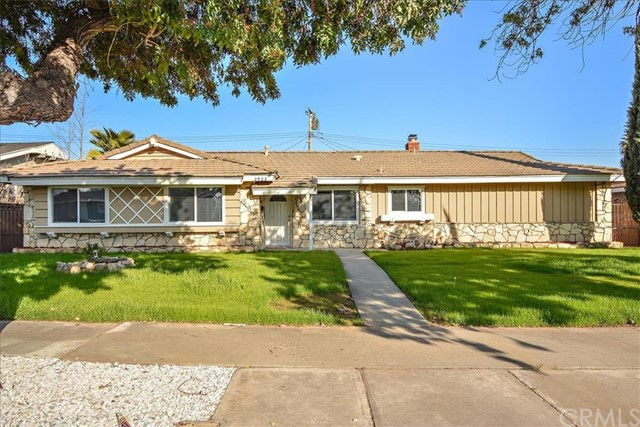 2922 Gladstone Street, Pomona, CA 91767